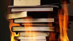 Народната библиотека набира средства за спасяване на ценни книги с DMS номер