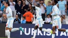 Марсилия се измъчи с аматьори (ВИДЕО)