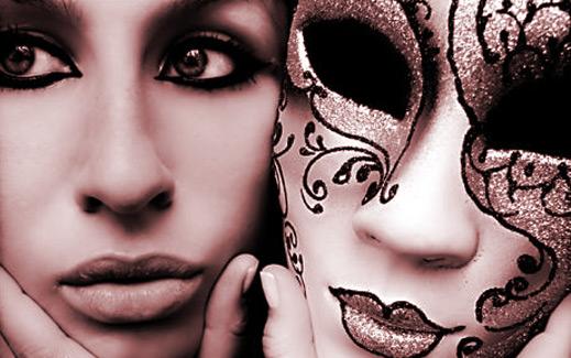 Венециански маски покоряват София