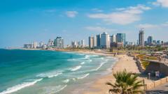 Израел създава комисия, за да наблюдава китайските сделки