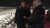 Нанков информира - 400 машини почистват пътища в страната