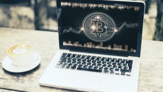 Интернет се нуждае от своя валута. Това може да бъде Bitcoin