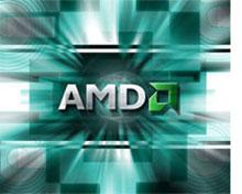 AMD се разделя на две