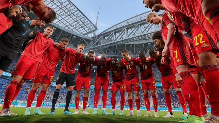 Едно Европейско първенство - много (авто)голове