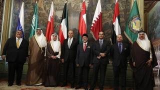 Москва: САЩ не са узрели за съвместни бойни действия с нас в Сирия