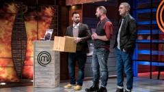 MasterChef 2018: Един хоби-готвач отива в Прага