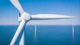 ВЕИ са най-големият източник на електроенергия във Великобритания