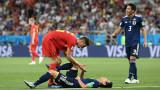 Тома Мюние: Срещата с Бразилия е нашият финал на Мондиала