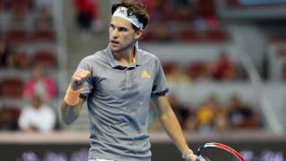 Днес завършват осминафиналите на турнира от ATP 500 във Виена