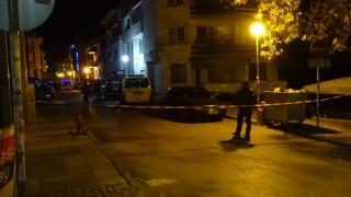 Разследват убийство на две деца в Сандански