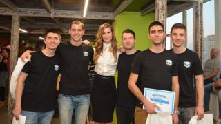 Lexis: Един от най-обещаващите български стартъпи