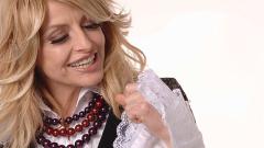 Камелия Тодорова харчи хонорара за лифтинг