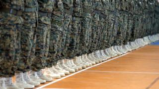 Афганистански войник уби двама военни от САЩ