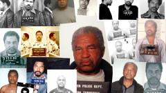 Установиха серийния убиец с най-много жертви в САЩ