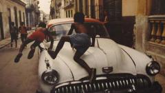 Едва 50 коли продадени в Куба след отпадането на забраната през януари