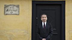 Харуки Мураками призова за борба срещу историческия ревизионизъм