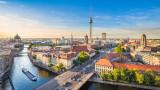 Зомби компании: Вълна от закъснели фалити може да залее Германия