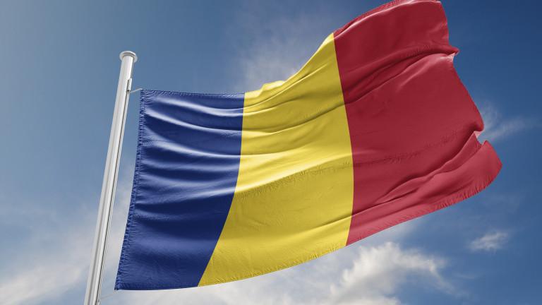 Минималната заплата в Румъния става 507 долара (над 870 лв.)