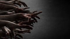 Най-страшната селекция от страшни филми за  Хелоуин