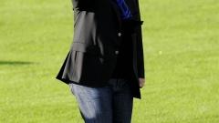 Няма надежда за Интер: Тохир остава в клуба