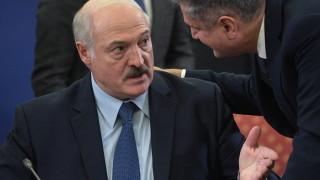 Лукашенко е притеснен от предстоящите учения на НАТО в Полша през 2020 г.