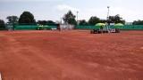 Националната тенис лига гостува в Добрич