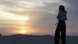Да дишаш във врата на най-големите пътешественици на света