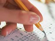 Кандидат-студенти във В. Търново си купили тестовете преди изпитите