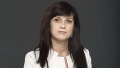 Наталия Казакова, Винпром Русе: Пазарът на вино в България е пренаситен