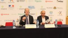 Европа даде 525 млн. лв. за здравословното управление на боклука