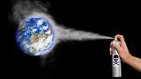 Има ли надежда за озоновия слой