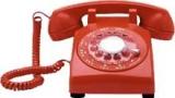 Зачестяват случаите на телефонни измами