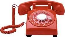 Нови телефонни кодове в Силистренско