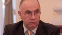ЕС да ни оцени с покана за еврозоната, настоя Дулевски
