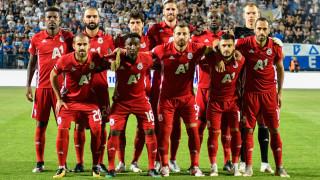 ЦСКА може да срещне Еспаньол, Айнтрахт чака Локомотив (Пловдив), отново по-лесен път пред Лудогорец в Европа