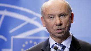 Еврокомисар: Не правете икономии за бъдещето, инвестирайте