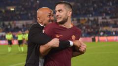 Ювентус уговаря футболист на Рома за заместник на Бонучи