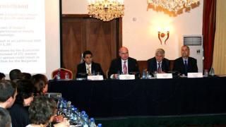 България може да стане регионален лидер на пазара на високоскоростен интернет