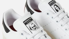 Стела Маккартни и adidas създадоха веган маратонки