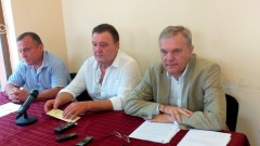 АБВ издига адвокат за кмет на Бургас