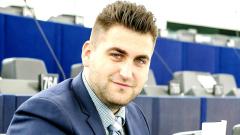 Евроагенцията по лекарствата да бъде у нас, предлага евродепутатът Новаков