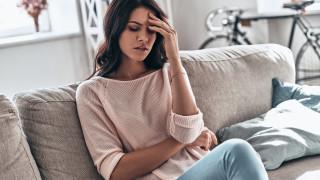 Много жени в САЩ искат по-малко деца заради COVID-19