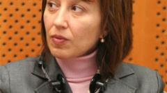 Хюсменова: Докладът е ясен и безпристрастен