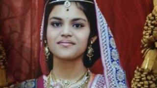 В Индия разследват родителите на дете, починало след 68-дневен пост