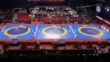 Младите ни борци с три медала от турнира в Истанбул
