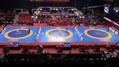 Юношите и девойките стартираха на Европейското първенство в Испания