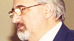 Муравей Радев: Не махайте плоския данък
