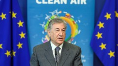 ЕК изисква незабавни мерки за по-чист въздух от държавите членки