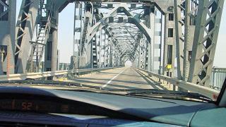 Заседава българо-румънският комитет за Дунав мост 2