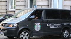 Главният прокурор внесе в НС доклада за Бюрото по защита